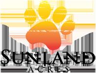 Sunland Acres