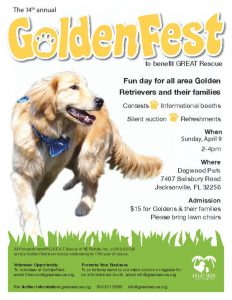GoldenFest_flyer2017